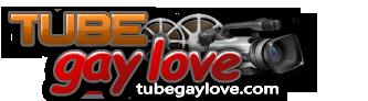 Gay teen porn. Hot boys. Free twink videos.