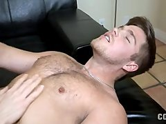 Web Gay Sex